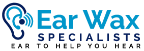 Ear Wax Specialist