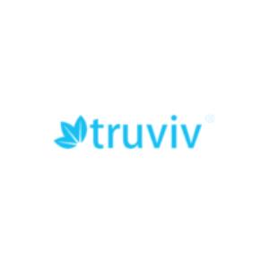 Truviv UK