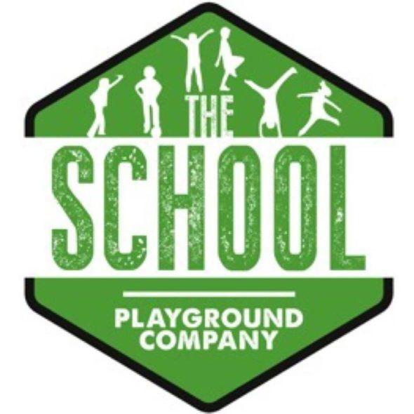 schoolplayground company