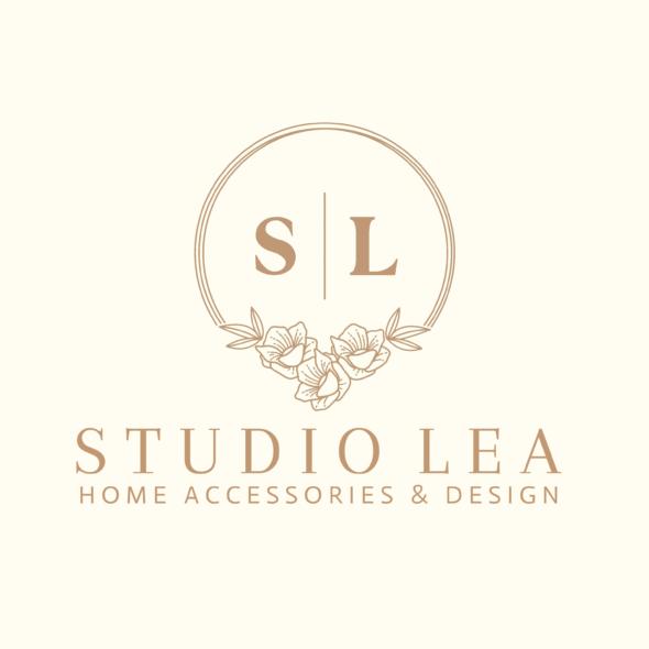 Studio Lea